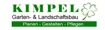 Garten- und Landschaftsbau Kimpel